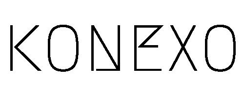 KONEXO